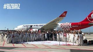 #Tokyo2020'de ülkemizi temsil edecek #TeamTürkiye