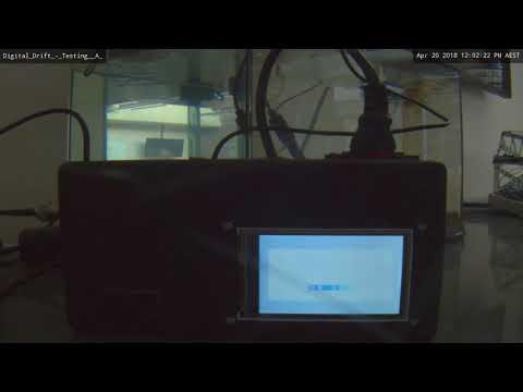 MINO iFish Dissolved Oxygen Sensor