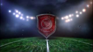 الاهداف | البطولة التنشيطية | الدحيل 3/3 الوكرة | الأربعاء : 2019/10/30