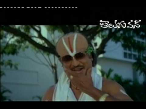 Basha - Nee Nadakala Style Adire
