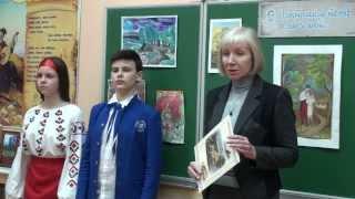 видео Кабинет-музей Г.К. Жукова