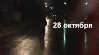 ПРИХОДИ НА КВН Команда КВН Сделано на совесть By ZLTSHKIN