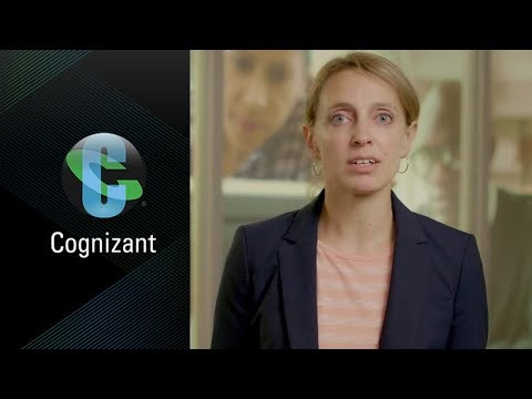 Investing in the Future of Talent — Cognizant Bronx Training Center