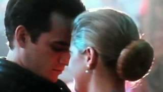 Buffy Movie Dance Scene