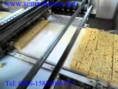 health cereal bar machinery,cereal bar machine,cereal bar making machine