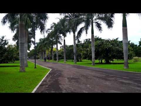 Carolina y Santiago - Video preboda