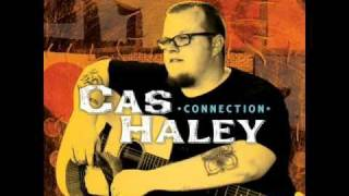 Watch Cas Haley Better video