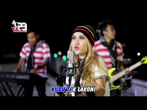 Eny Sagita - Bojo Galak ( Official Musik Video )