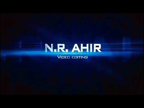 Labo pe aksar mere terihi bate dahre hindi teg video HD me Vijay saini