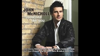 John McNicholl - Somewhere My Love (Lara