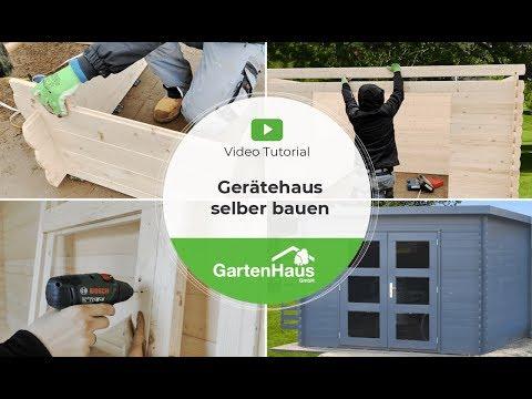 Gartenhaus Gmbh Lillehammer