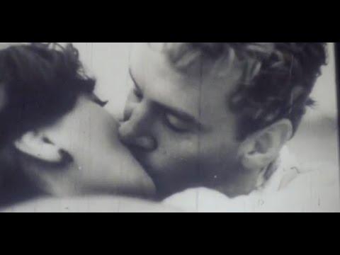 Cinema Paradiso Ending - Love Theme (enhanced audio).