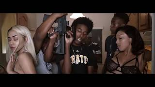 438 Tok Ft 100K Ent B.G.M x Young Gucci - TWO (Official Music Video) Directed By: CameraManFrank