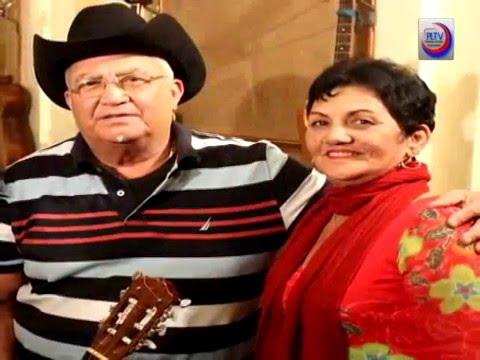 Graba Eliades Ochoa nuevo disco de música tradicional