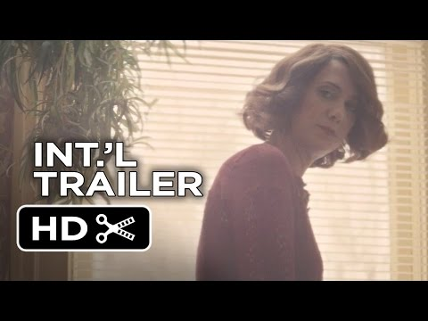 The Diary of a Teenage Girl Official UK Full online #1 (2015) - Kristen Wiig Movie HD