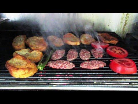ISLAMA KÖFTEYİ Adapazarında Esnaf Lokantasında Yedik