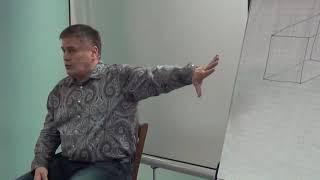DHE-NHR .Часть 1. Тренинг видео М.Пелехатый