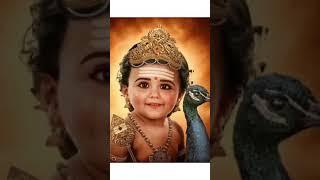 Sastiya noka saravana bhavana song