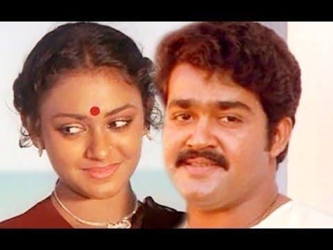 Download Kunjattakilikal Malayalam Full Movie |  Mohanlal, Shobhana | New Releases Malayalam Movies 2016