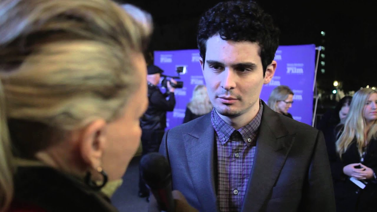 damien chazelle википедияdamien chazelle interview, damien chazelle twitter, damien chazelle la la land, damien chazelle instagram, damien chazelle кинопоиск, damien chazelle oscar, damien chazelle contact, damien chazelle wikipedia, damien chazelle neil armstrong, damien chazelle biography, damien chazelle wife, damien chazelle bio, damien chazelle quotes, damien chazelle imdb, damien chazelle and justin hurwitz, damien chazelle википедия, damien chazelle natal chart, damien chazelle tumblr, damien chazelle kinopoisk, damien chazelle wiki