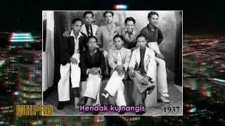 Gambar cover Dimana Kan Ku Cari Ganti - Liza Hanim ( with lyrics )