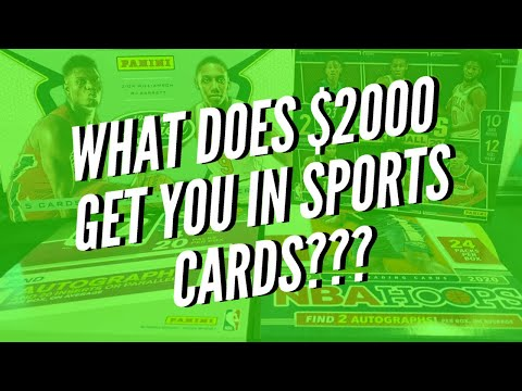 what-$2000-of-sports-cards-looks-like-after-it's-opened!