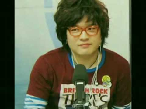 fanmade super junior   laugh voice   AsianPopcorn, Asian Movie News, Videos, Bios