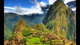 Instrumental Peru - El Pituco -- High Quality
