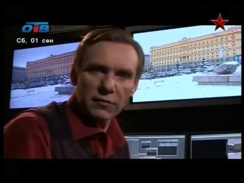 Видео Смотреть битва за севастополь фильмы онлайн бесплатно в хорошем качестве