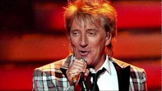 Watch Rod Stewart Whos Gonna Take Me Home The Rise And Fall Of A Budding Gigolo video