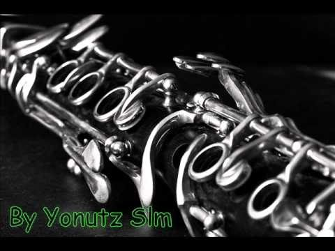 Sistem Clarinet Improvizatii Bomba 2016 ( By Yonutz Slm )