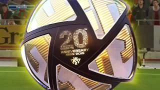 Bolivia vs Panama Segundo Tiempo Copa America Centenario 2016 Pes 2016