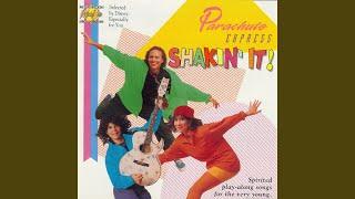 Play Shakin' It
