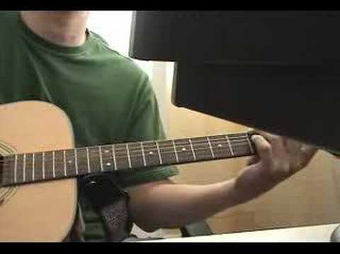 Time In A Bottle Cover - Jim Croce