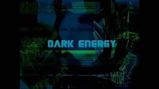 DARK ENERGY SAT. JAN 9th