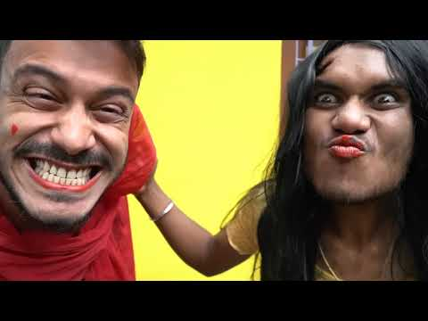 Download WhatsApp funny Videos Verry injection Comedy video Stupid Boys New doctor funny video 2021 epi 219