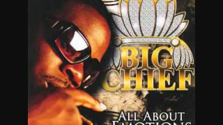 Big Chief - Everythang Good