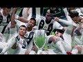 СУПЕРКУБОК УЕФА FIFA 19