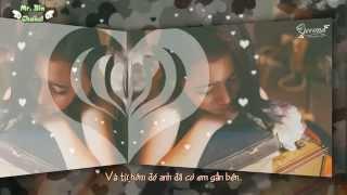 Yêu đi (My Valentine) - Duy Khánh Zhou Zhou ft Zunny Trần [Style Valentine]