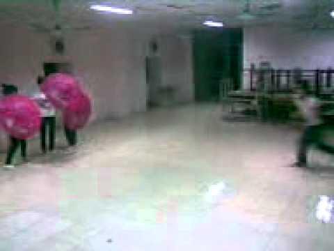 Tap mua xuan ve tren ban meo Xuanvu.nhutnhatgmail.com.3gp