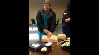 IMG 1828 CPR at Work