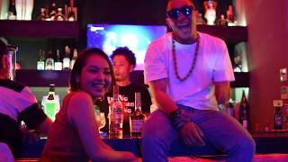 【MV】GAL A WINE / JAL (JUICYMAN & LADY SHUU)