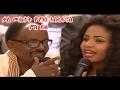 Eritrean Interview  Semhar Yohonnes, Danait Yohonnes & Yohanns Estifanos