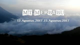 Video Mt.merbabu via gancik download MP3, 3GP, MP4, WEBM, AVI, FLV Desember 2017