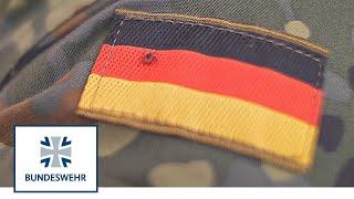 DAS ist das gefährlichste Tier Deutschlands! | Bundeswehr