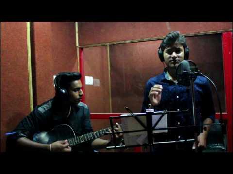 Woh Lamhe&Toh Phir Aao(Mashup) Song-2017|Aryan Mathur|Kunal Agarwal