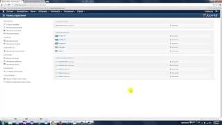 joomla 3.2 Добавление гугл карты на сайт