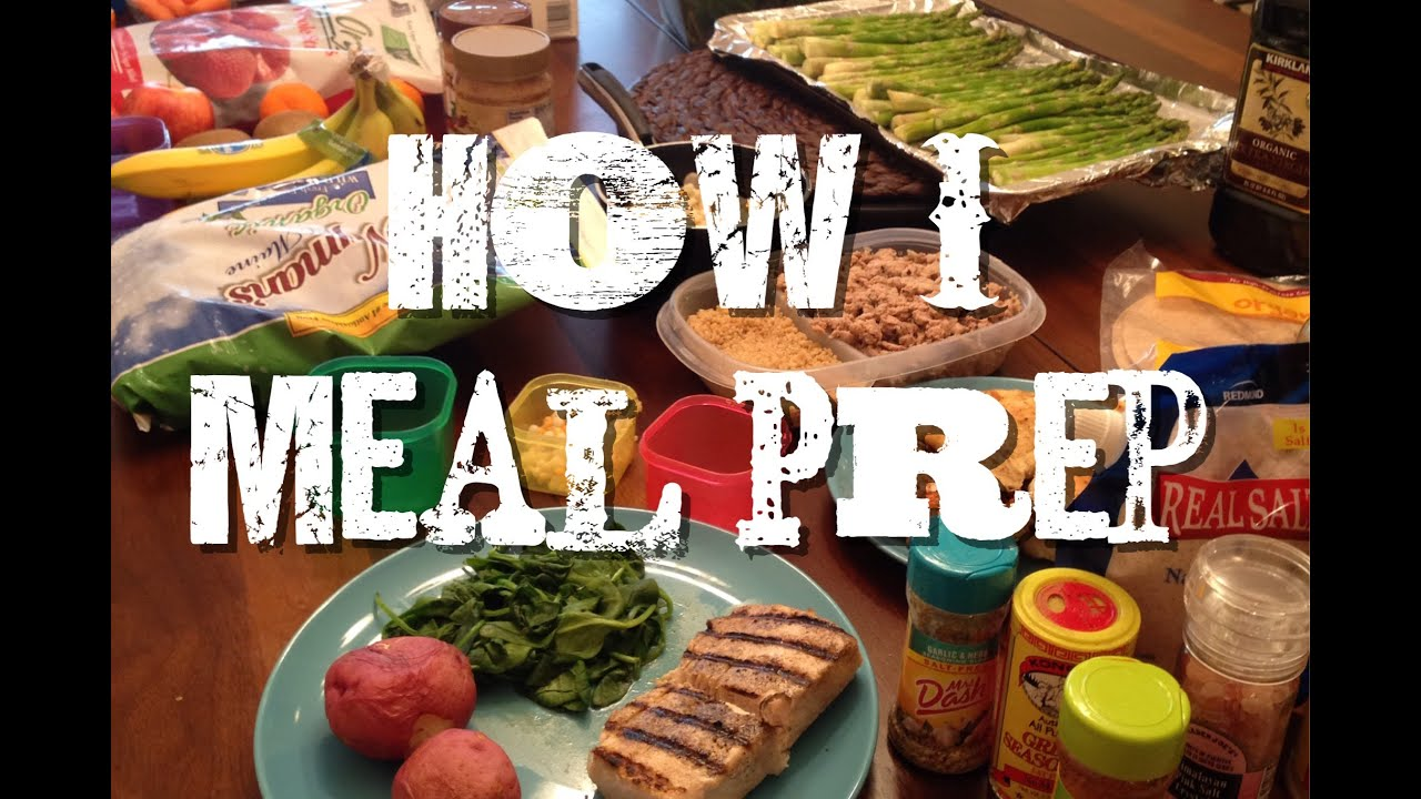 how i meal prep on 21 day fix extreme youtube
