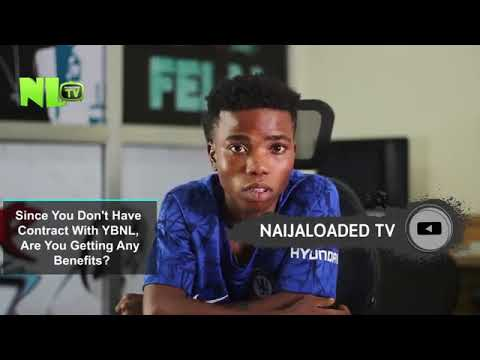 Lyta's YBNL Exit Issue] - Lyta Shares His Own Story Of What Happened