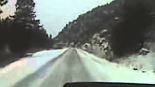 truck drivin son of a gun.wmv